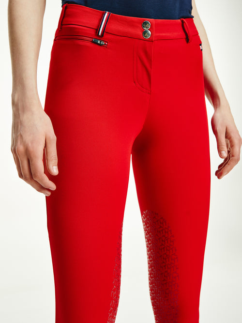 breeches-kneegrip-style-primary-red