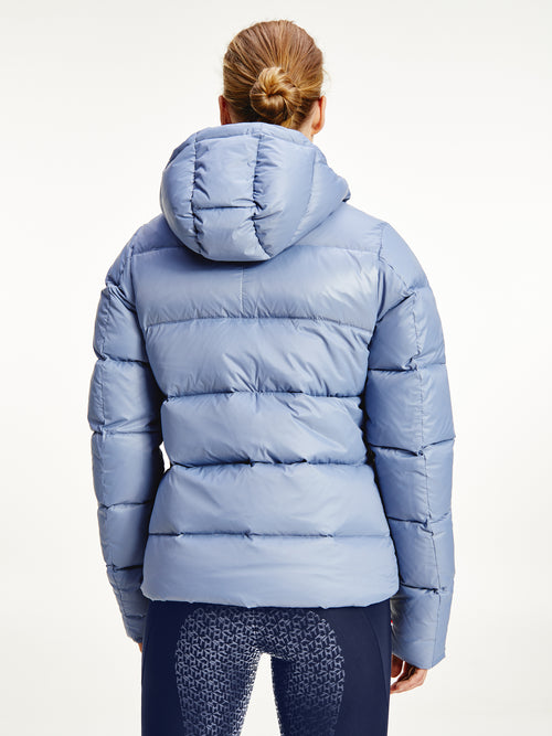 down-jacket-with-hood-th-style-moonstone