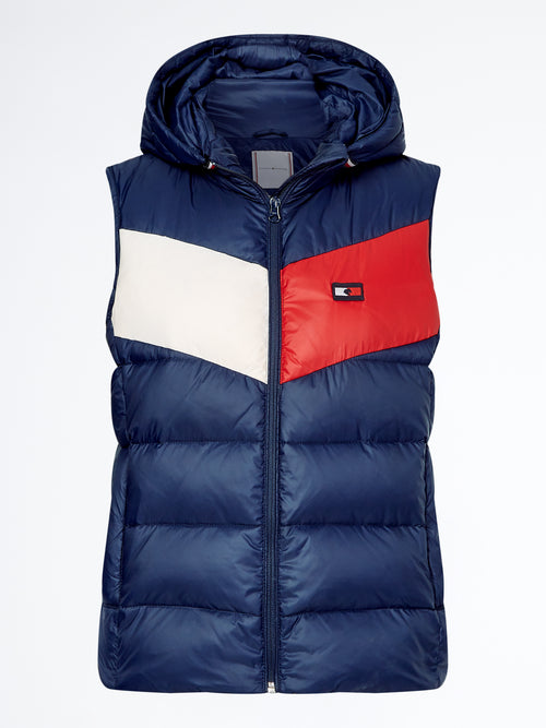 down-vest-with-hood-th-style-desert-sky