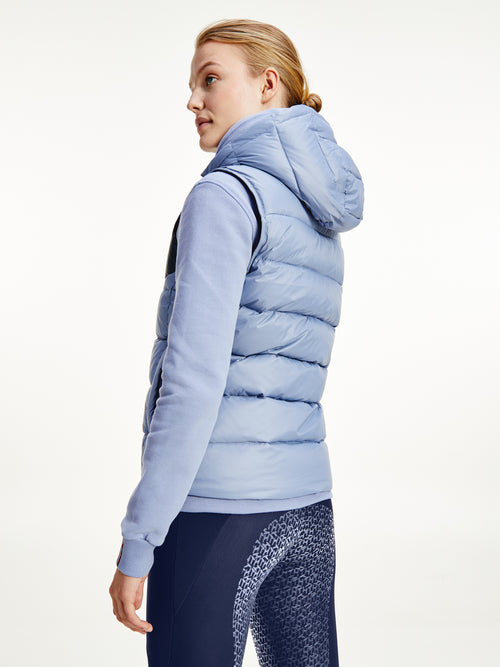 down-vest-with-hood-th-style-moonstone