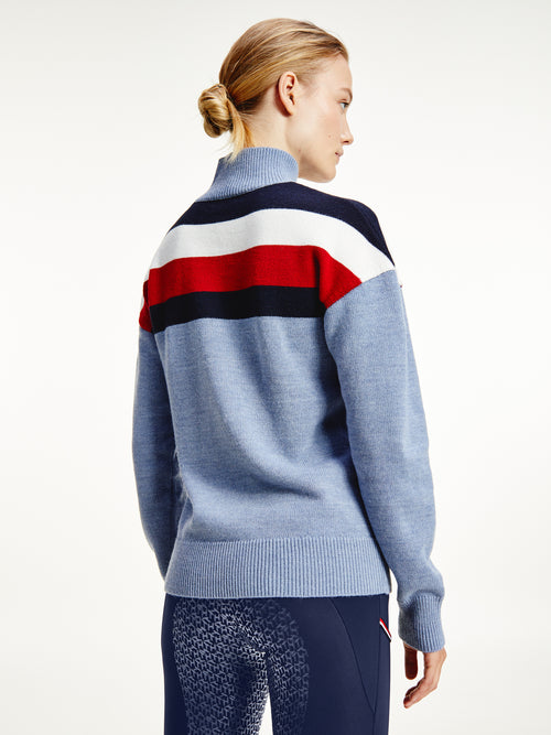 sweater-th-equestrian-statement-moonstone