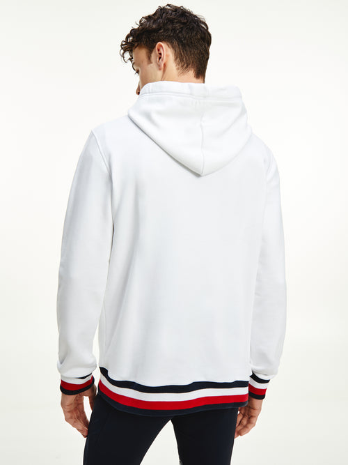 hoodie-th-equestrian-statement-th-optic-white