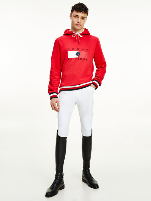 hoodie-th-equestrian-statement-primary-red
