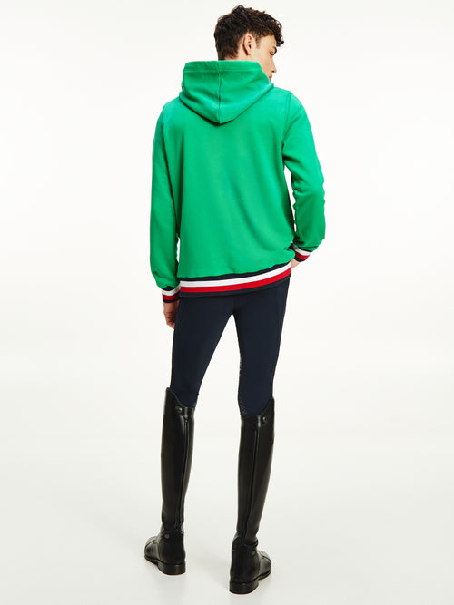 hoodie-th-equestrian-statement-primary-green