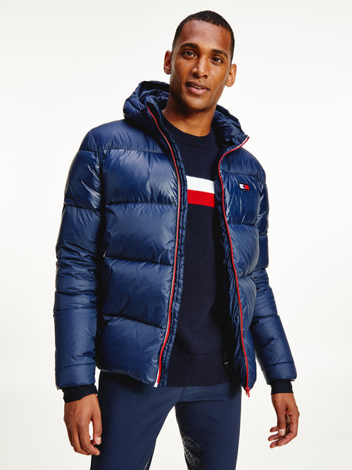 down-jacket-with-hood-th-style-desert-sky