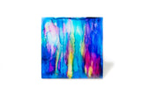 Rainbow Maker Acrylic UltraHD Metallic Print