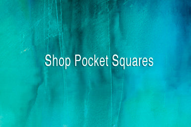 shop pocket squares