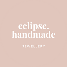Load image into Gallery viewer, Eclipse Handmade Jewelry Gift Card
