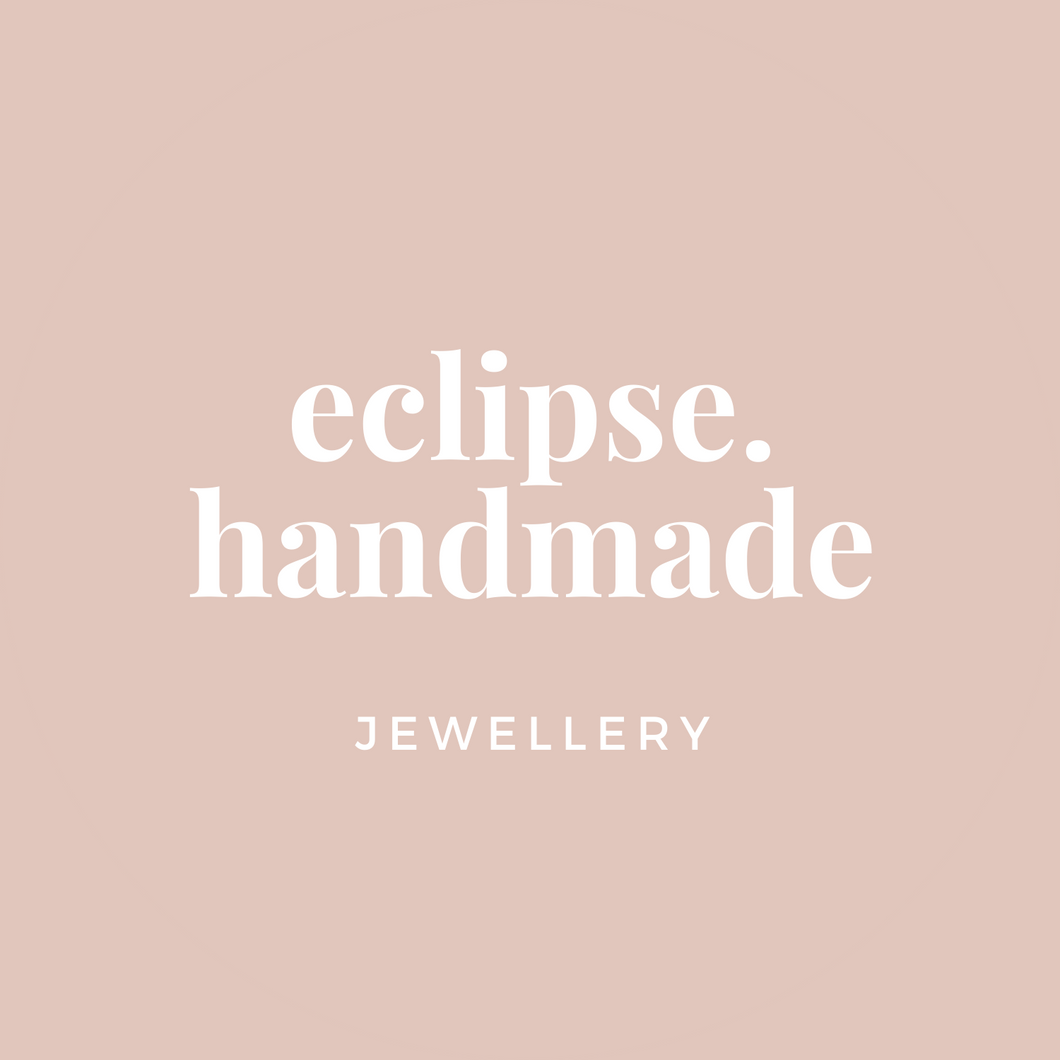 Eclipse Handmade Jewelry Gift Card