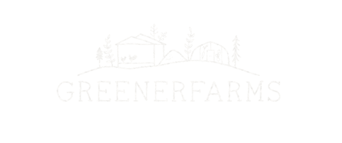 GreenerFarms