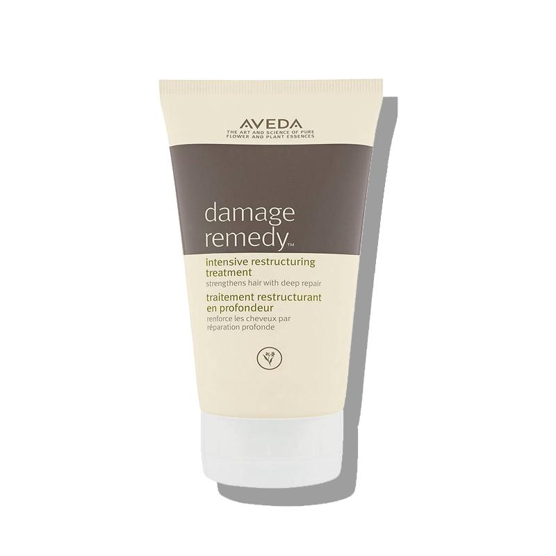Damage remedy traitement Aveda 150ml