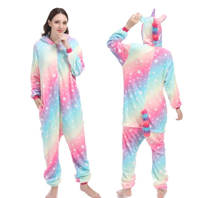 Hot Sale Unicorn Onesie 2021