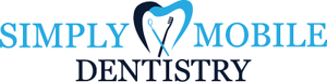 Simply Mobile Dentistry