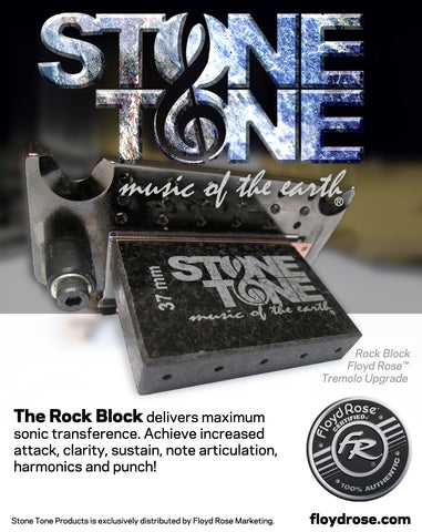 News – Stone Tone Products