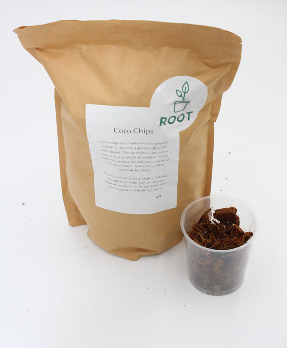 Coco Chips Image 2