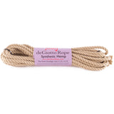 P.O.S.H. Shibari Rope 15 ft