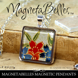 MagnetaBelles Magnetic Jewelry - Insert Only