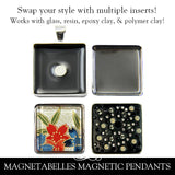 MagnetaBelles Magnetic Jewelry