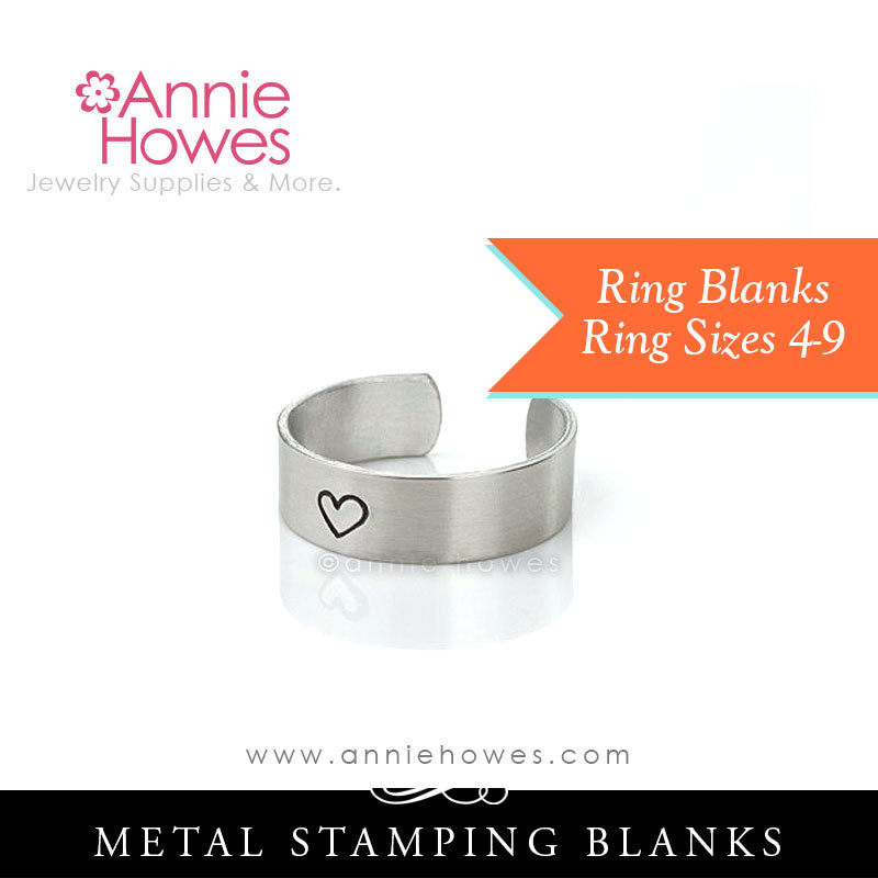 with wood rings or ring lined sandblasted fullxfull band gun grey products exotic antler il wedding tungsten metal