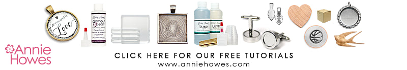 Special offers from Annie Howes