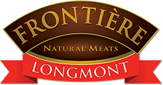 Frontiere Natural Meat