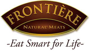 Frontière Natural Meats - Denver, Colorado