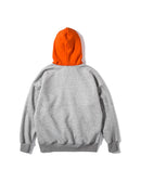 The Ocotillo Pullover Hoodie Sweatshirt for Women and girls