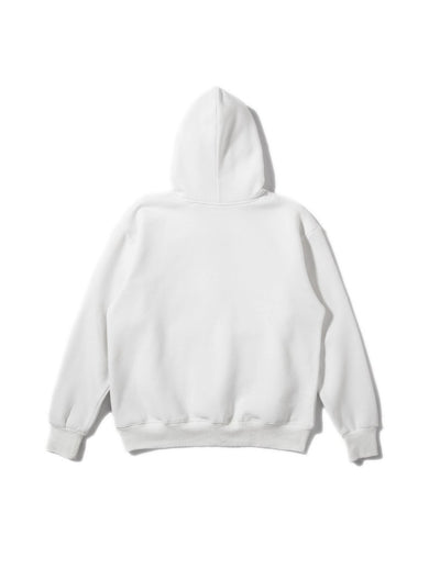 The Western Sycamore Hoodie