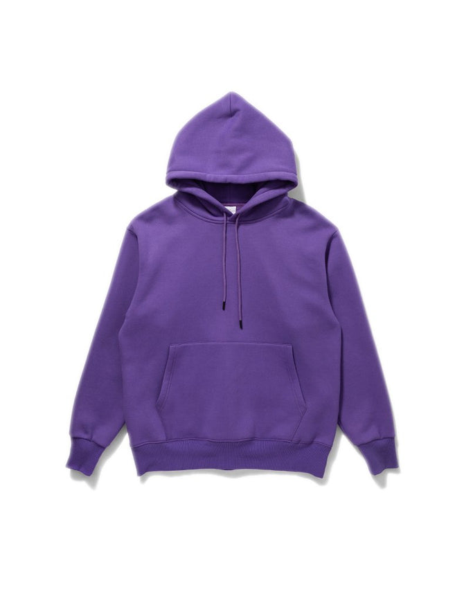 The Western Sycamore Hoodie Sweatshirt for Women