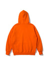 The Fremont Cottenwood Hoodie Sweatshirt for Women
