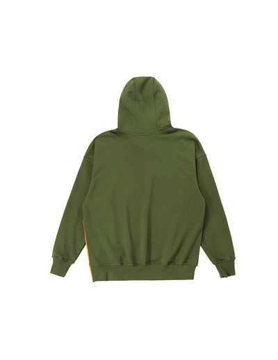 The California Barrel Cactus Pullover Hoodie Sweatshirt for Women and girls
