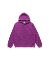 The Jojoba Pullover Fleece Hoodie Sweatshirt for Women, Girls