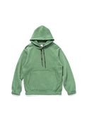 The Carlifornia Foothill Pine Hoodie Sweatshirt for Women