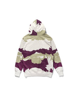The Boxelder Maple Hoodie Sweatshirt for Women