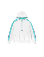 The Oregon Ash Hoodie Sweatshirt for Women