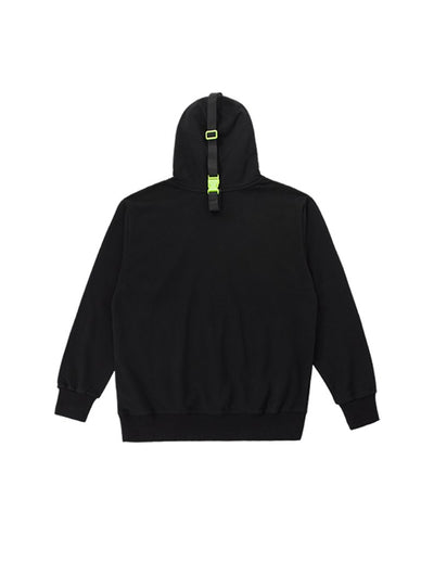 The Brittlebush Pullover Hoodie Sweatshirt for Women and girls