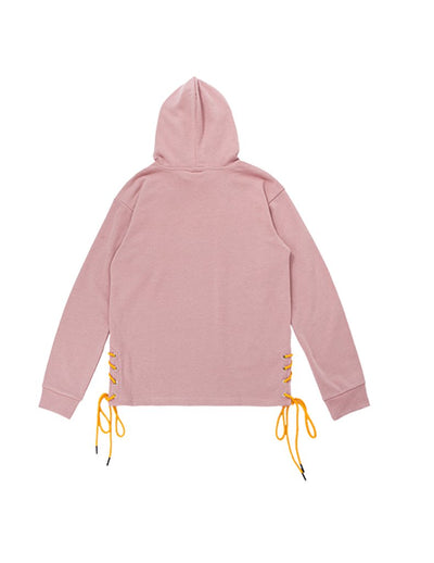 The Desert Agave Pullover Hoodie Sweatshirt for Women and girls
