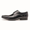 G.T Men's Plain Derby