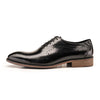 Eddard Men's Whole Cut Oxford