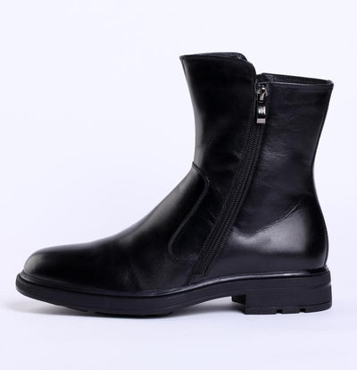 Eddard Men's Boot