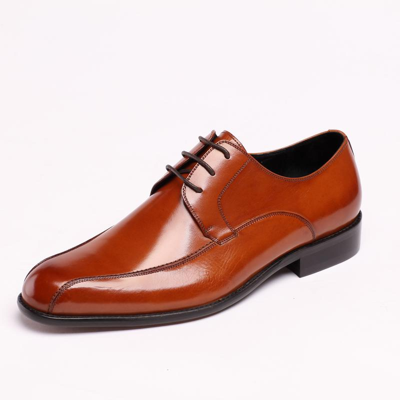 Rockport Men's Derby