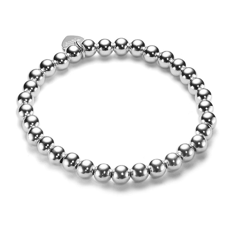 Stacking Bracelet (6mm)