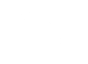 McCul Clothing