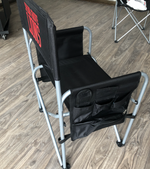 Load image into Gallery viewer, SG Lions Camp Chair