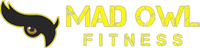 Mad Owl Fitness