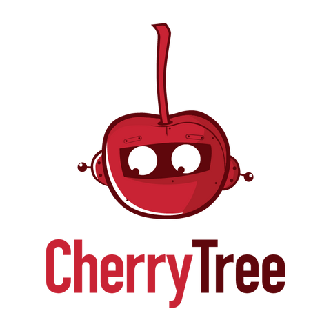 CherryTree Inc