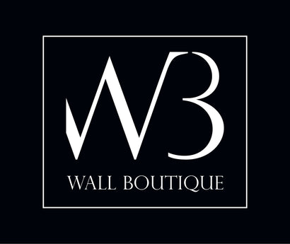 Wall Boutique