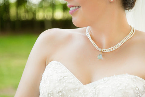 bare and me bridal jewelry