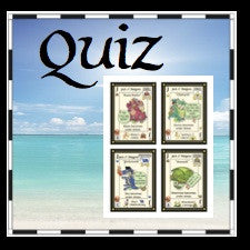 QUIZ & Personality Test Assesments