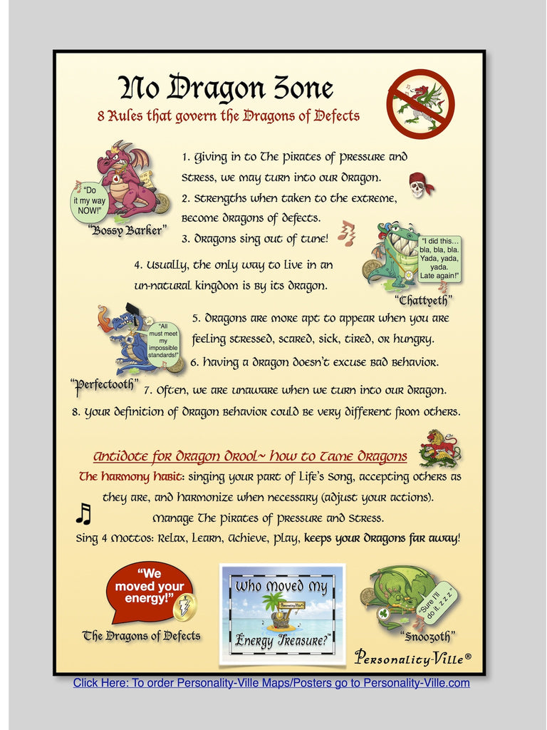Pdf download book two personality ville treasure map to life quiz pdf download book two personality ville treasure map to life quiz reference fandeluxe Image collections